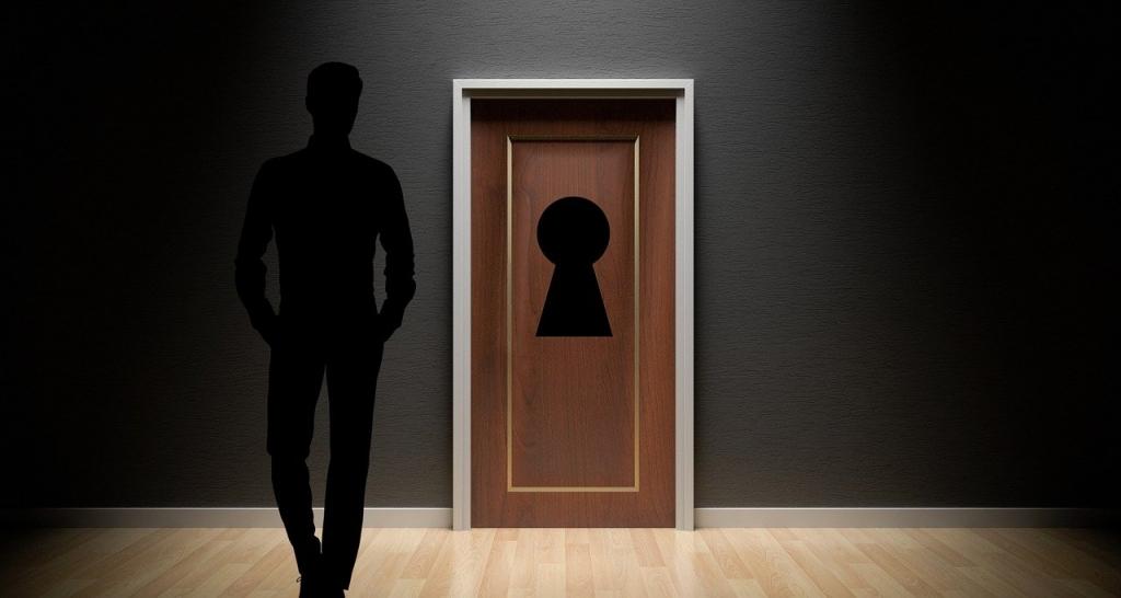 Sind Escape Rooms furchteinflößend?
