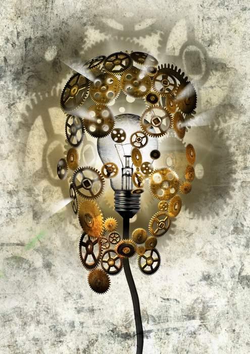 Erstaunliche Erfindungen, von denen du nicht glauben wirst, dass sie existieren