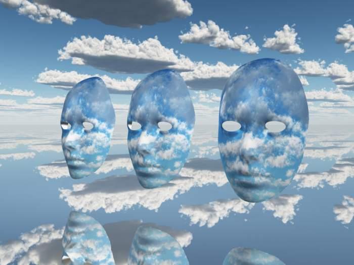 Zehn der verrücktesten popkulturellen Verschwörungstheorien