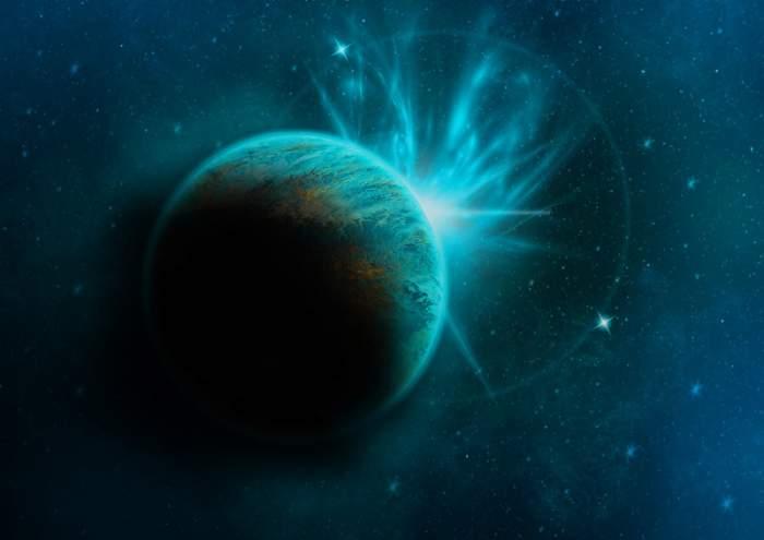 6 der erstaunlichsten Entdeckungen im Weltall