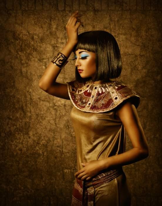 Die 12 interessantesten Erfindungen der alten Ägypter