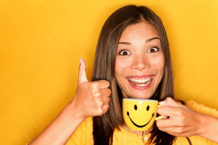 10 Wege dich von Negativität zu befreien