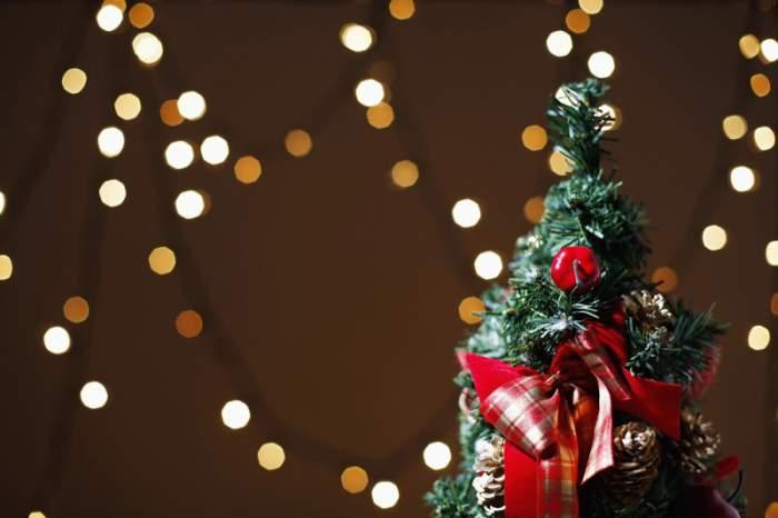5 peinliche Geschenke zu Weihnachten-wenn Schenken schief läuft