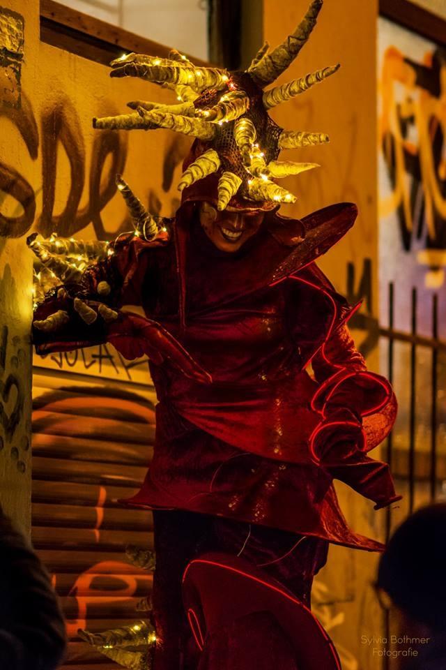 kostüme fasching Bremen