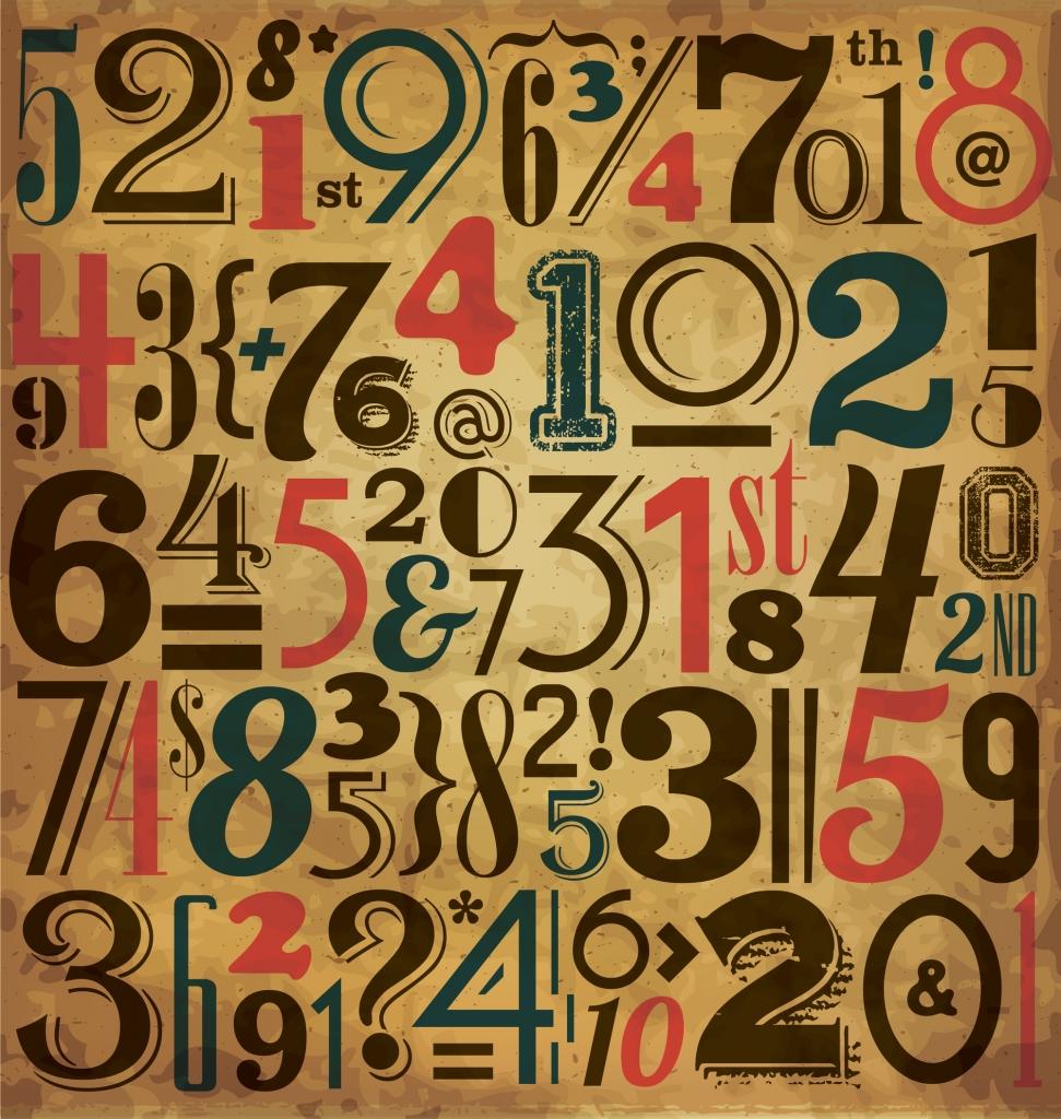 Ihr liebt schwere Rätsel mit Zahlen, wollt aber nicht immer nur Sudoku? Wir haben die Antwort für euch: Hidoku und Kakuro.