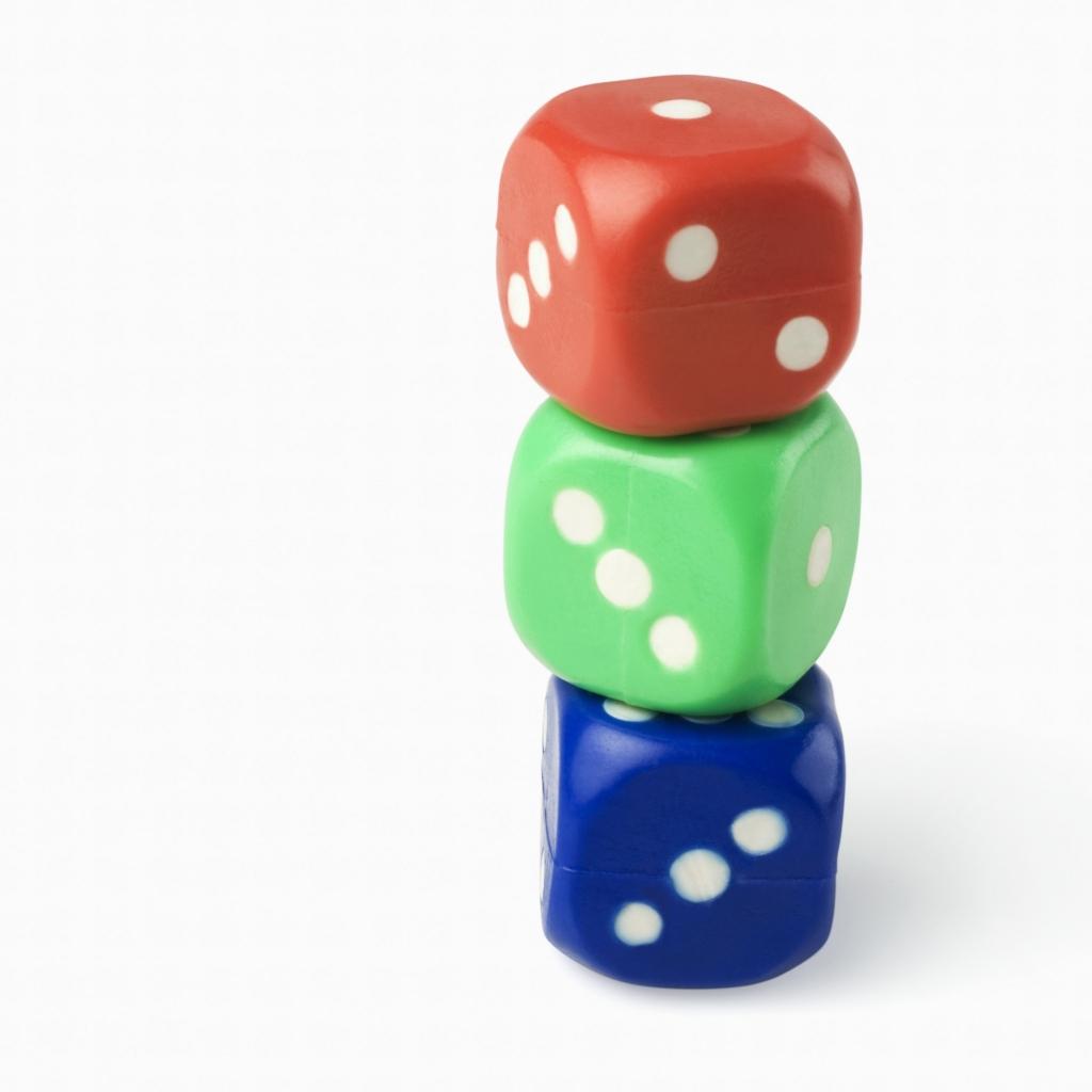 Nur ein Genie kann diese 7 Rätsel in 30 Sekunden lösen