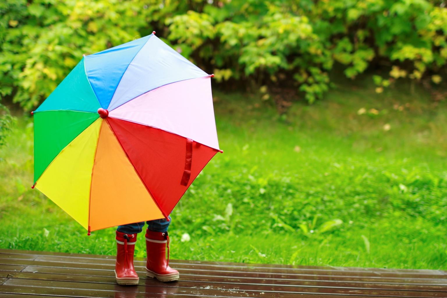 7 Aktivitäten für Regentage in München