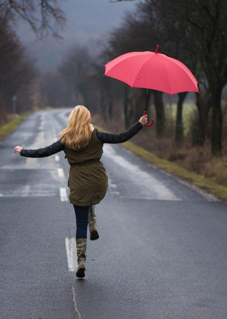 7 aufregende Aktivitäten für Regentage in Nürnberg