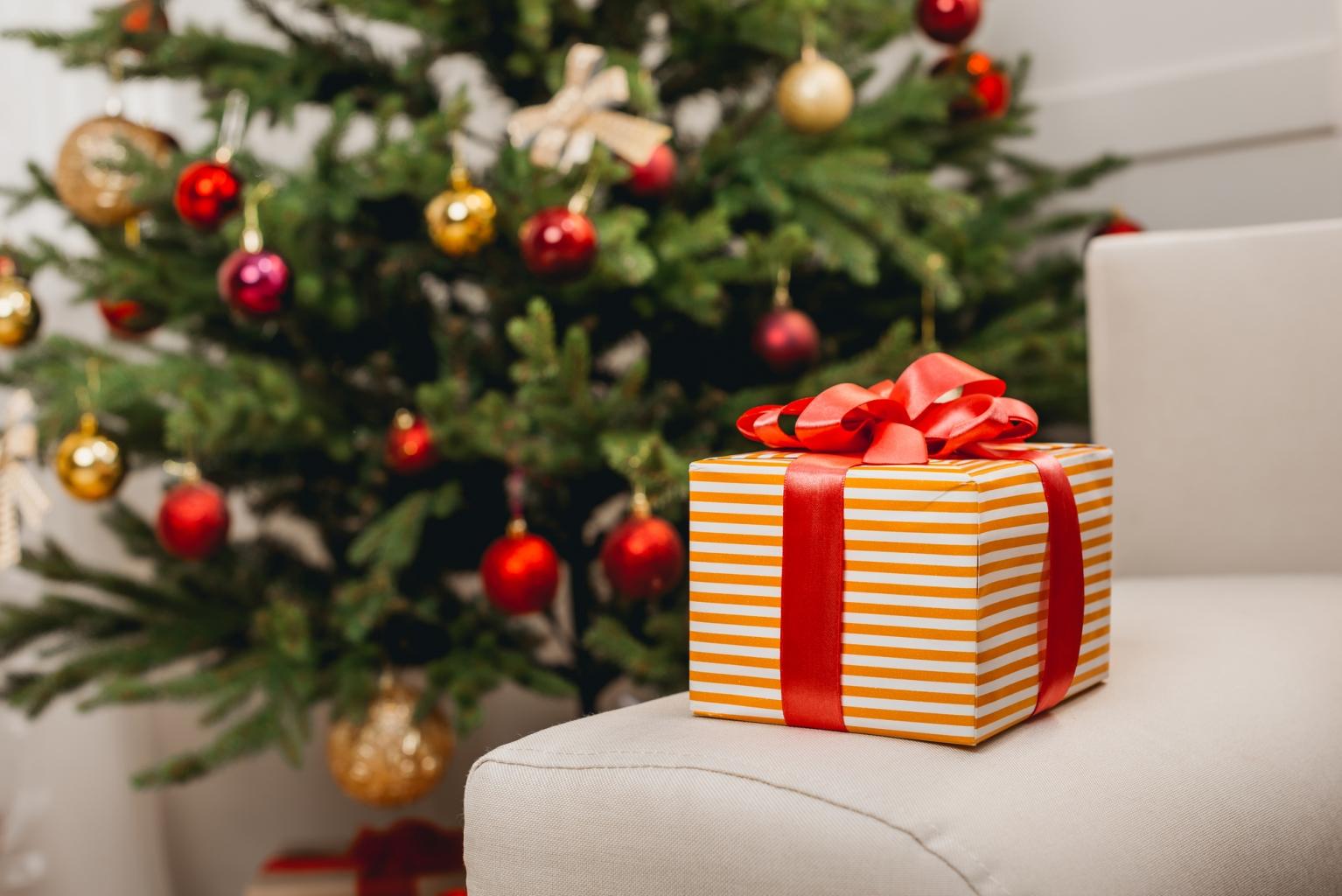 Nürnbergs 5 genialste Weihnachtsgeschenke