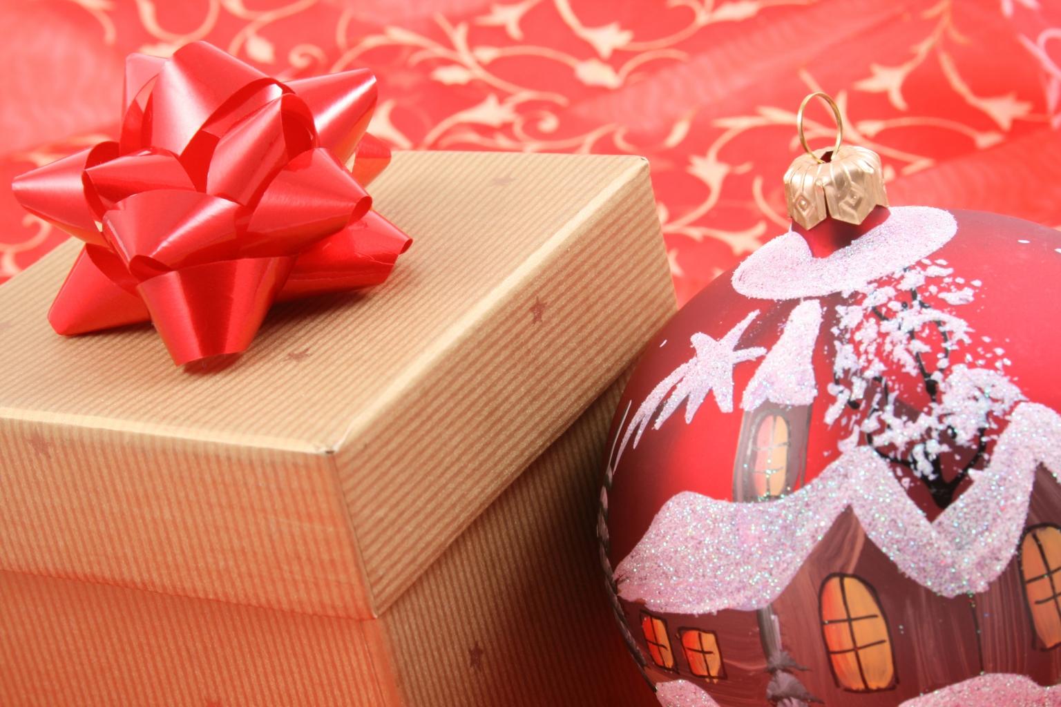 Bremens 5 verrückteste Geschenkideen für Weihnachten