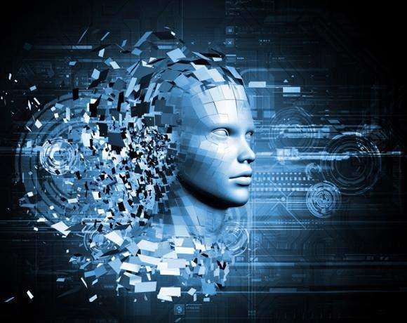 12 Fragen über die Zukunft der Menschheit