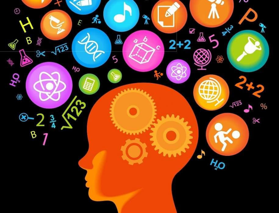 11 einfache Tricks um deine Erinnerung zu verbessern